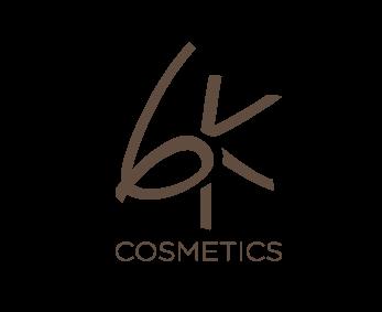 6k Cosmetics