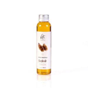 Huile de baobab – 100 ml