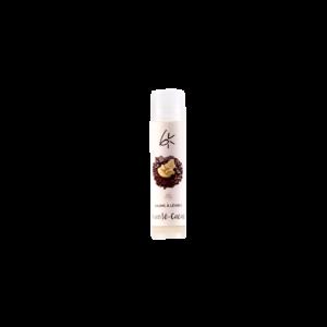 Baume à lèvres Karité-Cacao