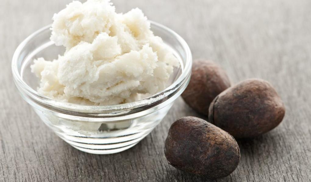 Connaissez-vous le beurre de karité ?